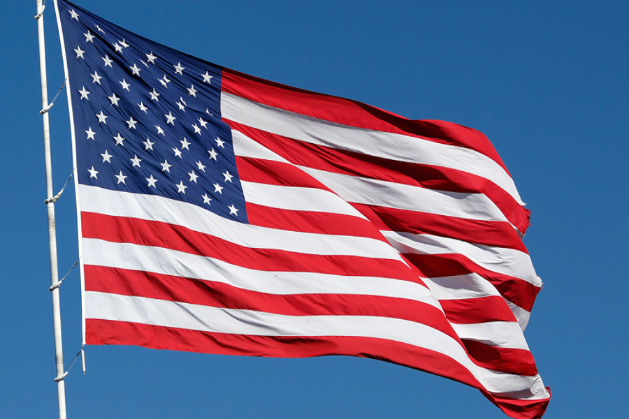 Cameroun : l'ambassade des USA se dit satisfaite après la libération de Maurice Kamto et Cie