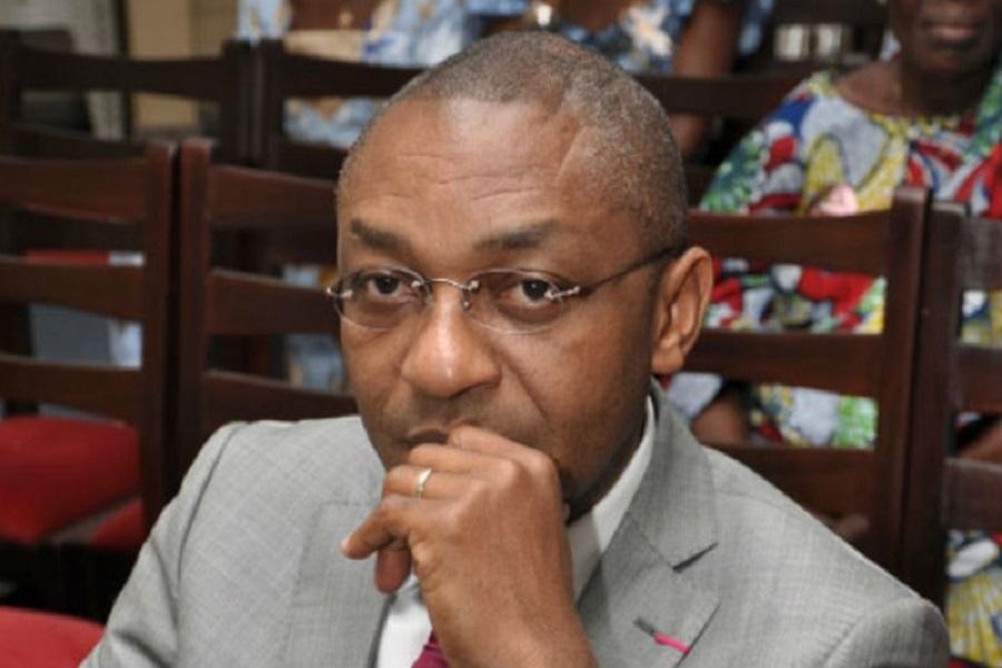 Grand dialogue national : Les 2 millions  de la diaspora et l'humiliation du Pr Jean Louis Atangana Amougou