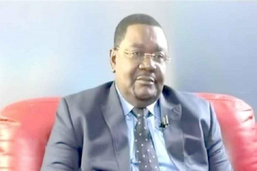 Elections législatives et municipales : Paul Eric Kingue parle  de la coalition avec Maurice Kamto et invite ses partisans à la retenue (communiqué)
