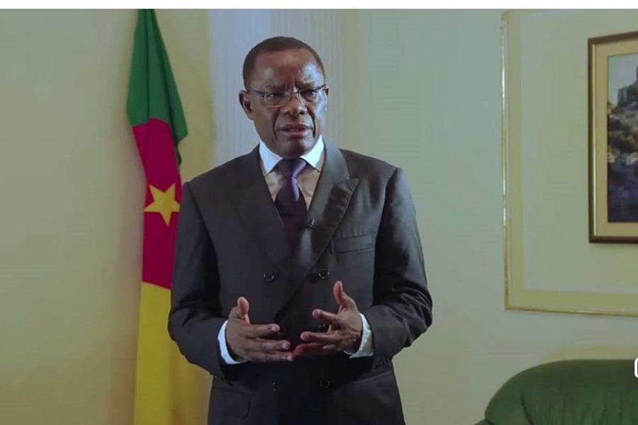 Cameroun-incident de Bafoussam : Maurice Kamto se prononce et accuse le gouvernement