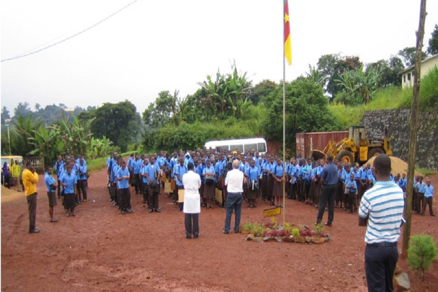 Bamenda : trois enseignants enlevés moins d'une semaine après la tenue du grand dialogue