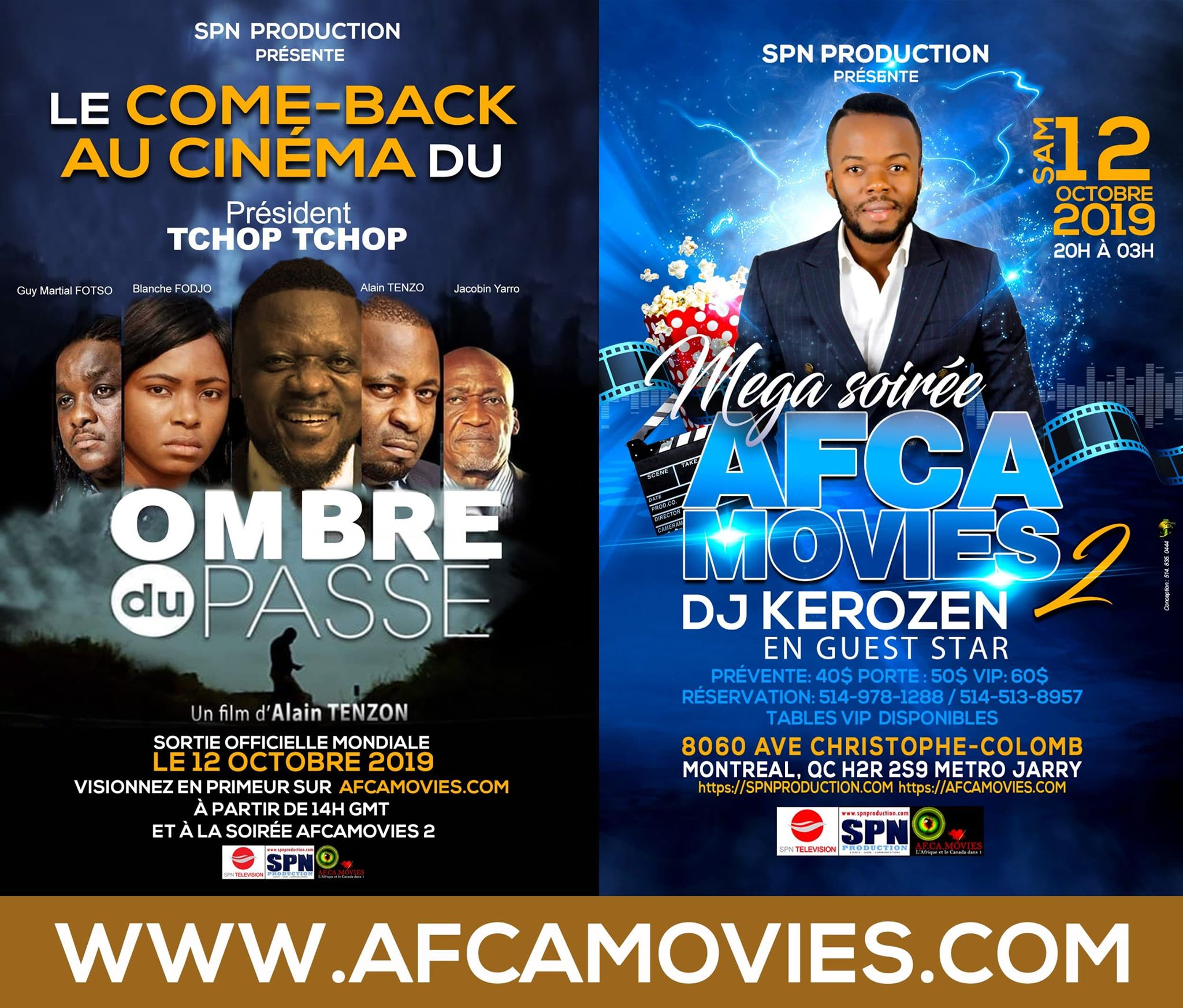 https://cdn.237actu.com/come-back-au-cinema-du-president-tchop-tchop