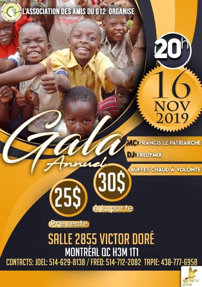 https://cdn.237actu.com/gala-annuel-association-des-amis-du-g12
