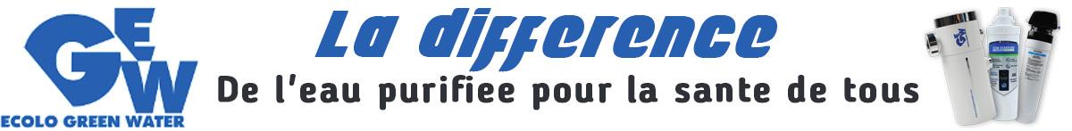 Banner Cover filtre ecolo