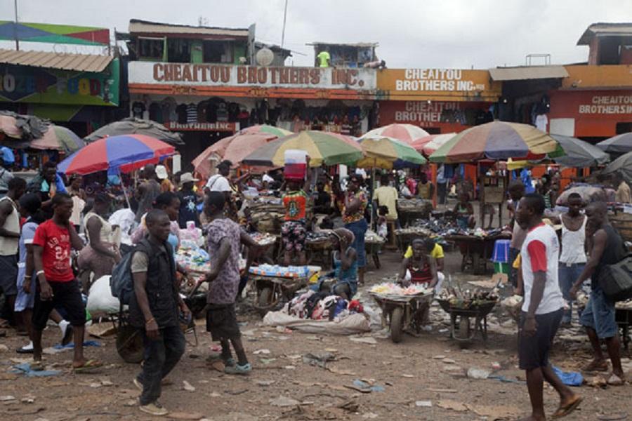 Cameroun : du rififi ce jeudi au quartier Bepanda dans la capitale économique