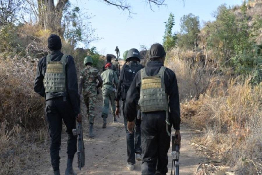 Cameroun-zone de crise : Human Rights Watch condamne l'attaque d'un site dans le Nord-ouest