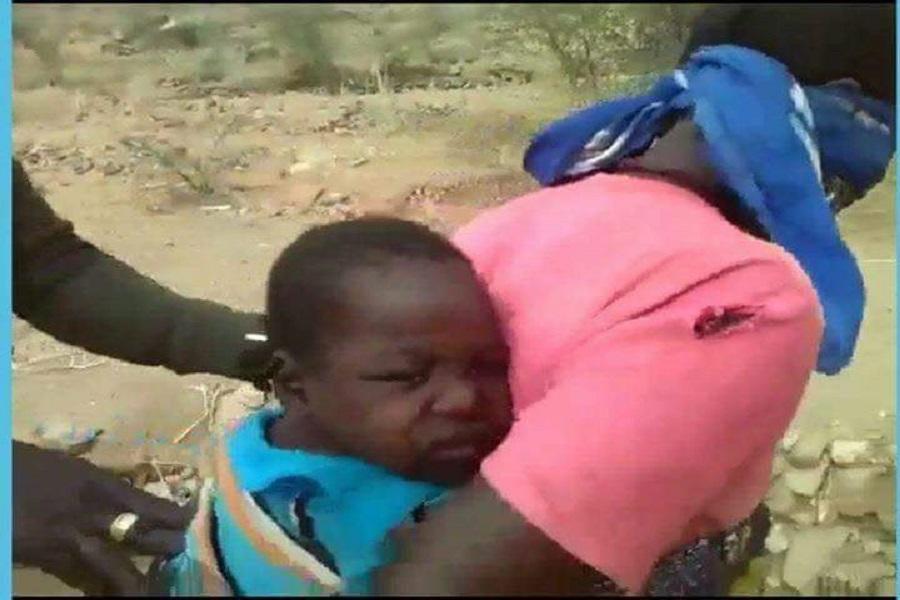 Cameroun : sur l'affaire d'assassinat des femmes et enfants dans l'extrême-nord, les soldats plaident non coupables