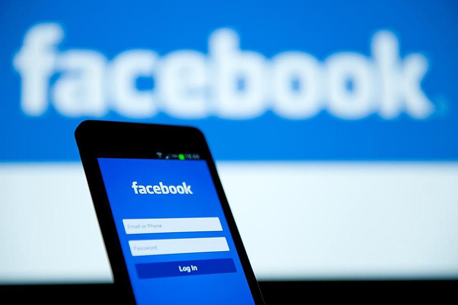 Vivre sans Facebook serait bon pour le moral et c'est prouvé scientifiquement