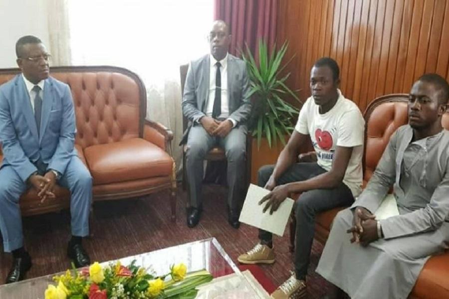 Cameroun : le dialogue fini, mais les propositions continuent