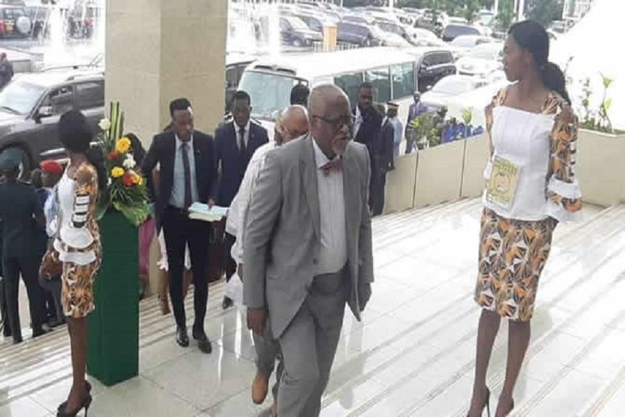 Cameroun : Akere Muna satisfait après l'annonce de la libération de 333 prisonniers