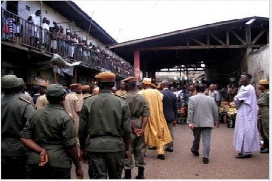 Cameroun : le procès de plusieurs militants du MRC renvoyé au 12 novembre