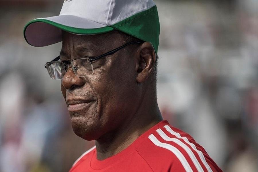 Cameroun : le gouvernement invite Maurice Kamto à abandonner les revendications et à faire autre chose