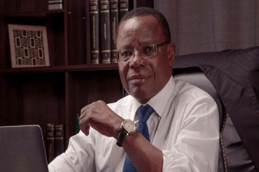 Cameroun : des meetings du MRC interdits à Douala et Yaoundé