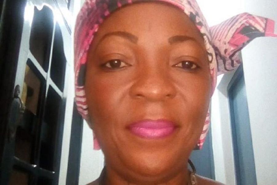 Coup de tonnerre : Après Akere Muna, Alice Sadio claque la porte et prédit l'échec du Grand dialogue national