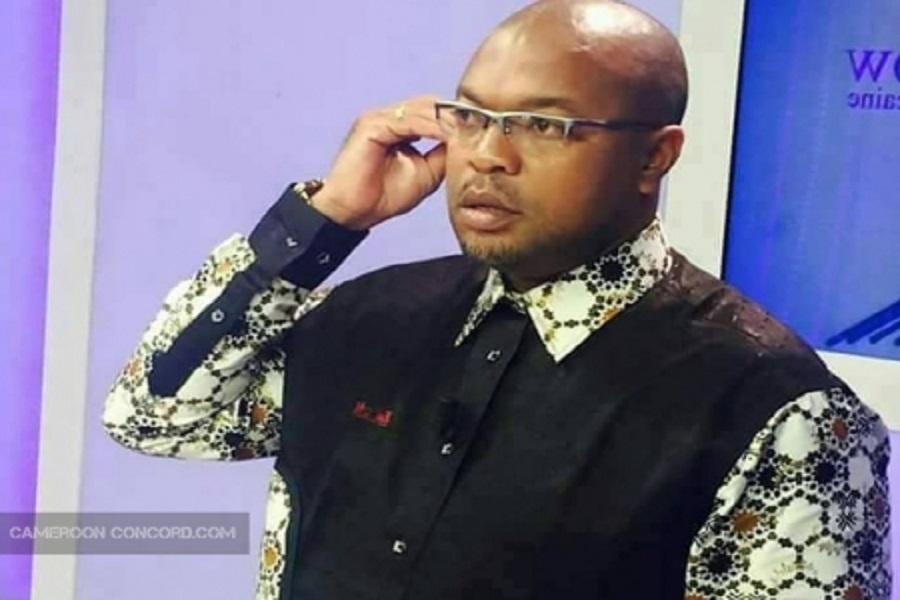 Eboulement de Bafoussam: Paul Mahel dénonce la tentative de récupération par certains hommes politiques