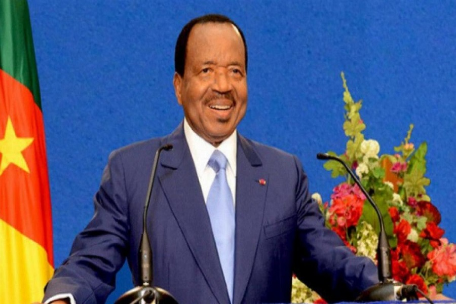 Grand dialogue national : Le syndicat national des journalistes indépendants veut marcher  pour dire merci à Paul Biya