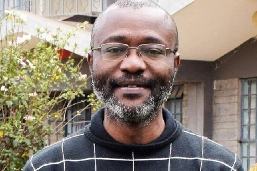 Les jésuites et le cauchemar de Yaoundé