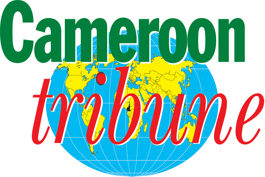 Cameroun : Cameroon Trinune dément avoir commis un article pour annoncer l'empoisonnement de Patrick Ekema, défunt maire de Buea