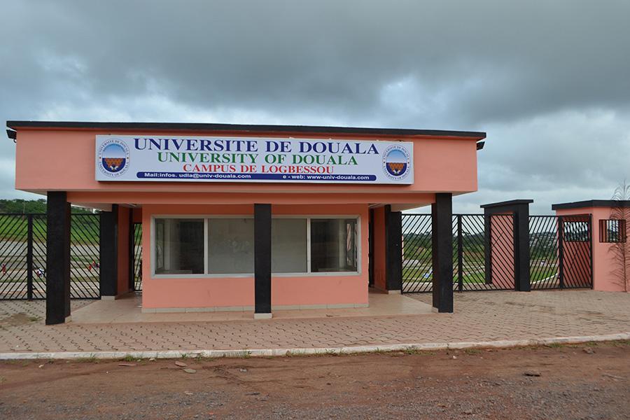 Enfumage ou recrutement spécial de 2000 docteurs /PhD dans les universités d'Etat