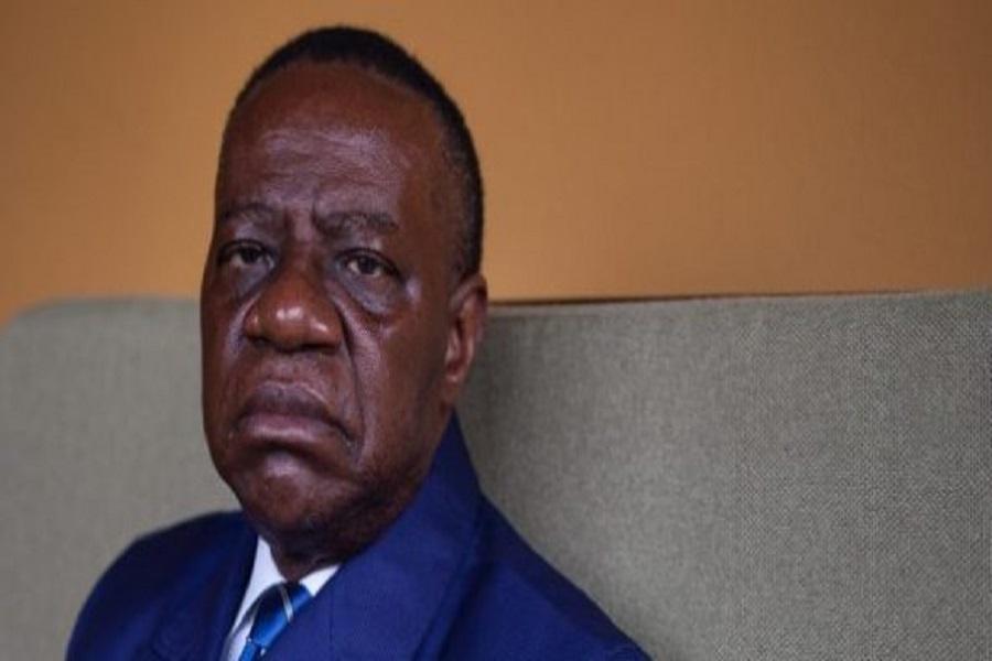 Violences contre les militants du MRC au Sud : Voici la réaction du ministre  Fame Ndongo et les autres élites du Sud
