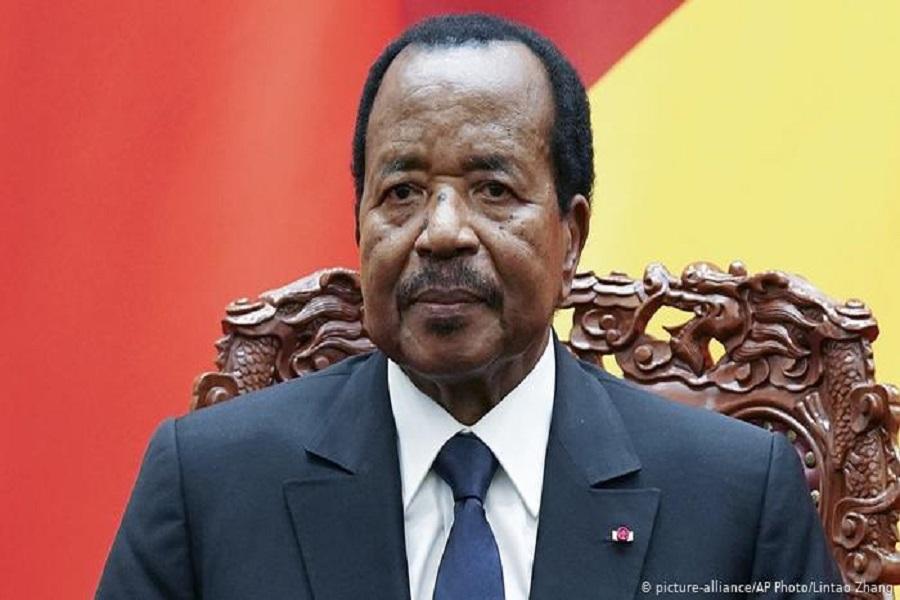 Cameroun : Pour avoir ramé à contre-courant du régime de Biya, un journaliste de la CRTV dit être « pourchassé » et « menacé de mort »