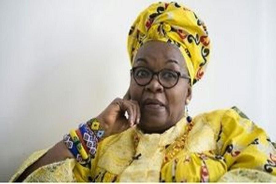 Cameroun : « Contrairement à Ahidjo qui disait et faisait, Paul Biya a dit et fait quoi ? », Me Alice Nkom