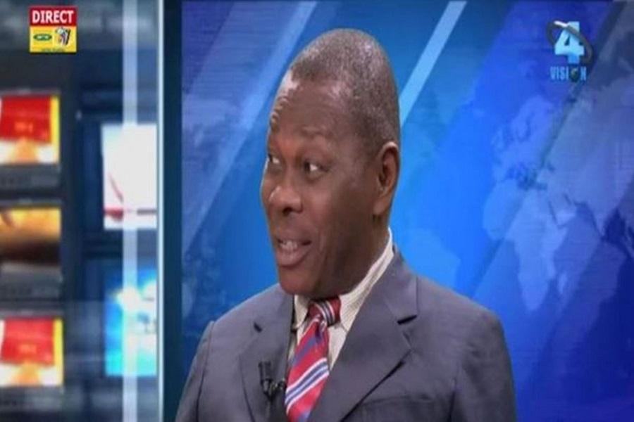 Cameroun : Dieudonné Essomba prédit l'échec du gouvernement dans la résolution de la crise anglophone