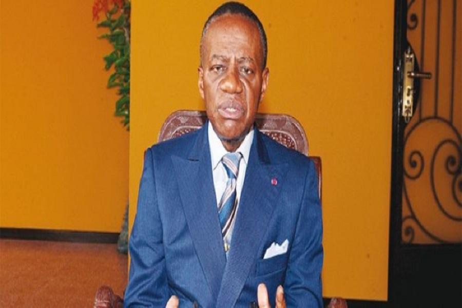 Cameroun : « L'homme du Sud n'aime pas la supercherie politique », professeur Jacques Fame Ndongo