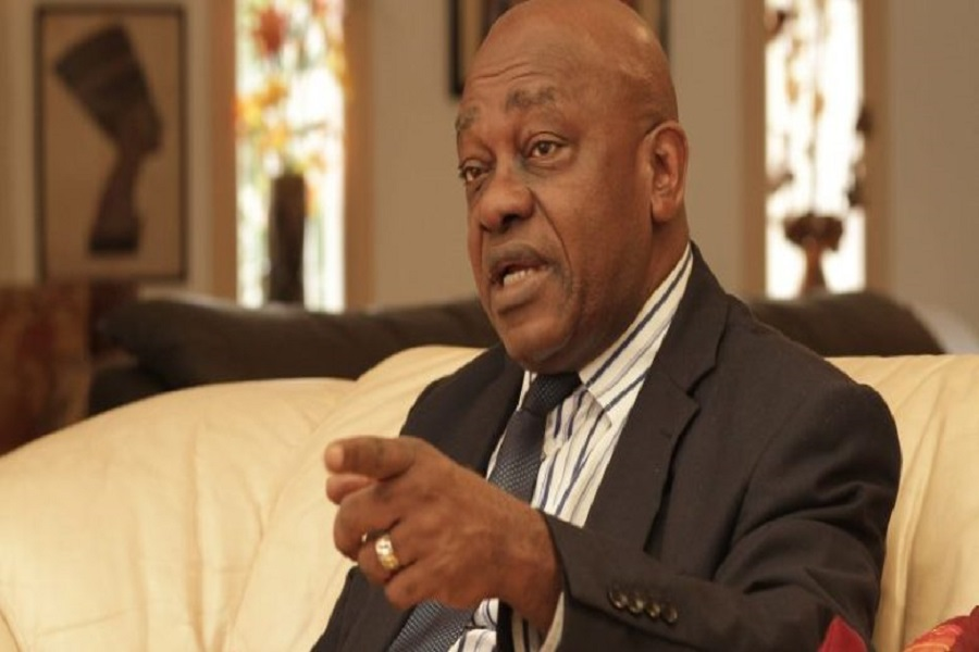 Cameroun : Les autorités ne veulent la conférence de presse de Christian Penda Ekoka, l'allié de Maurice Kamto