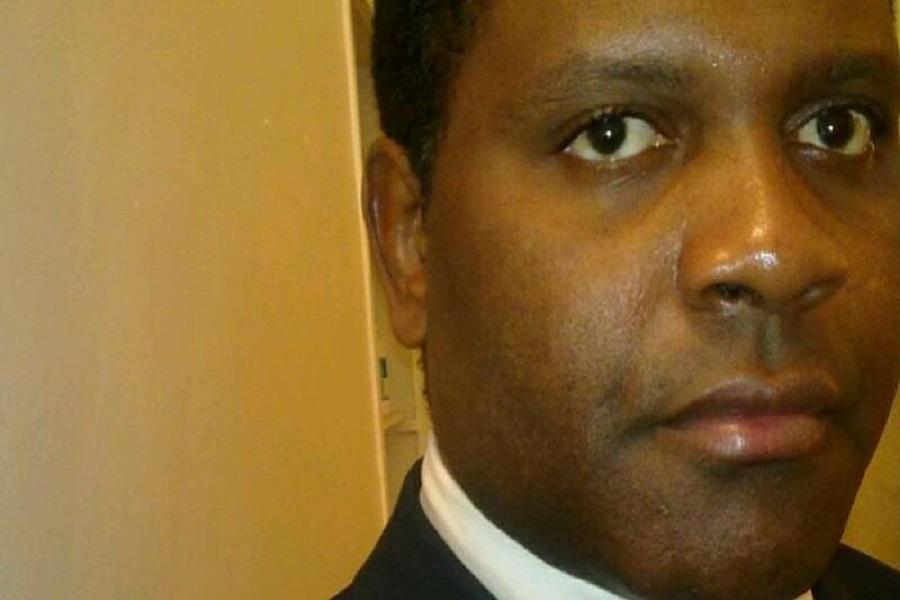 Musèlement du MRC dans le Sud : Me Christian Bomo Ntimbane s'indigne