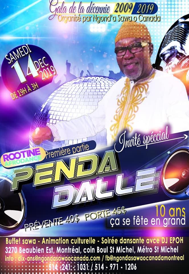 https://cdn.237actu.com/gala-de-la-dec-ennie-2009-2019-organise-par-ngonda-sawa-o-canada