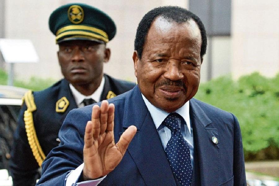Cameroun : Un cadre du RDPC accuse les ministres originaires de l'Extrême-Nord de salir l'image de Paul Biya dans cette région