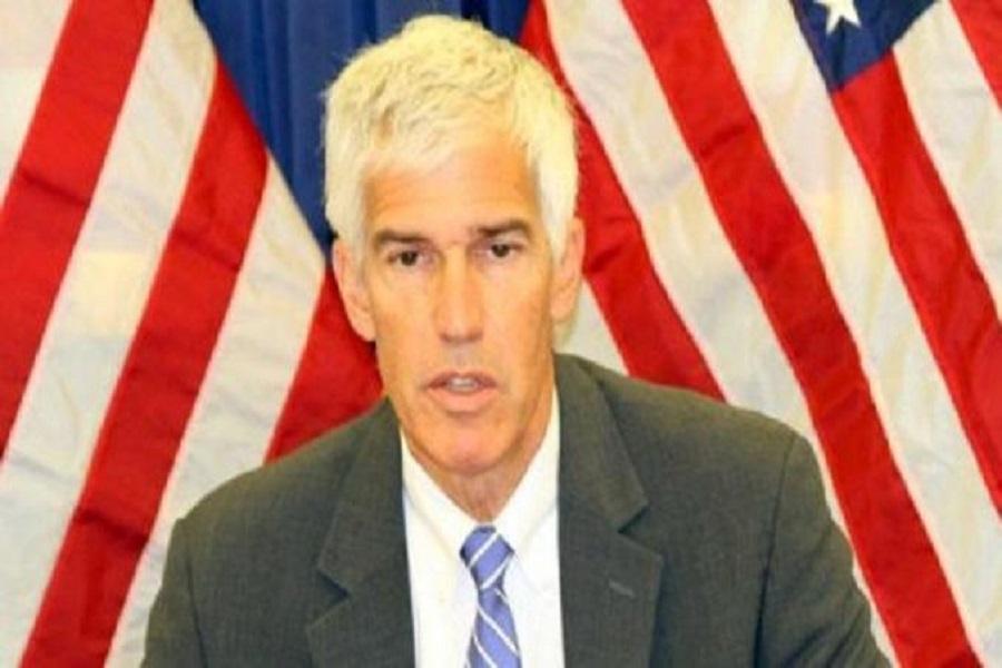 Les Etats-Unis demandent formellement à ses citoyens d'éviter le stade omnisports de Yaoundé, où le MRC projette faire son meeting