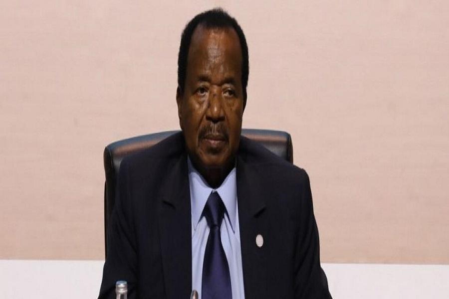 Cameroun : Human Rights Watch conçoit la sanction américaine comme un ultimatum au régime Biya